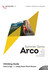 Vertical-Life Best of Arco Summer Spots Reis entertainment, media wit/rood